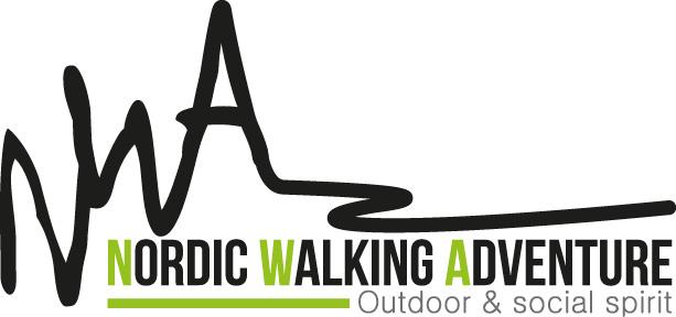 logo-nordicwalkingadventure